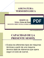 SESION  10 PPT  TERMODINAMICA UCV.pdf