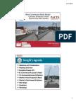 W Comm-MP Path.pdf