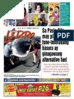 Today's Libre 06252015
