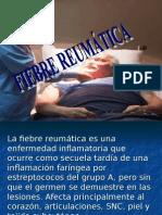 fiebrereumatica1 (1)