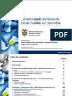 Plan de Negocios Energia Electrica bienes servicios.pdf