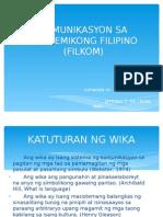 147232061-KOMUNIKASYON-SA-AKADEMIKONG-FILIPINO.ppt