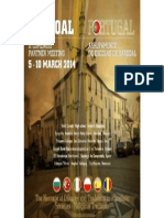 Poster Comenius Sardoal