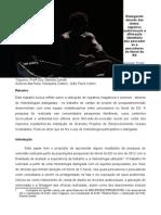 DIALOGANDO ATRAVESDASLENTES coralineaceitas2013