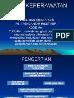 risetkeperawatan-120317234551-phpapp01