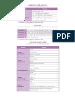 JUEGOS FLORALES 2015.docx