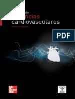 Manual de Urgencias Cardiovasculares - Instituto Nacional de Cardiología '