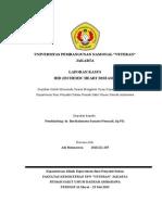 LAPORAN KASUS 3 IHD (ISCHEMIC HEART DISEASE).doc