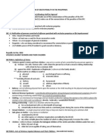 Death_Penalty_and_VAWC_Notes.pdf