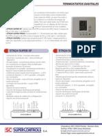 termostato digital.pdf