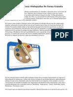 1435162345558ad6e9b87f1.pdf
