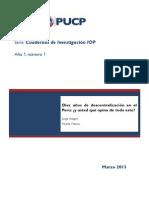 10 años de descetralizacion en el peru.pdf