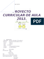 plan anual s.c.mayor.doc