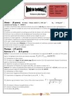 Devoir+de+Synthèse+N°2+-+Sciences+physiques+-+Bac+Informatique+(2009-2010)+Mr+Daghsni+Sahbi (1)