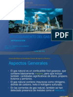 Procesamiento-del-Gas-Natural-II.pdf