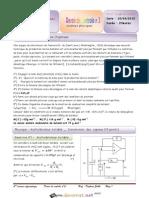 Devoir+de+Contrôle+N°3+-+Sciences+physiques+-+Bac+Informatique+(2009-2010)+Mr+Daghsni+mahmoud+essahbi