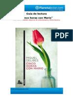 5_horas_con_mario__guia_lectura.pdf