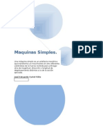 Maquinas Simples.docx
