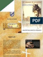 SANTO VIACRUCIS-2015.pdf