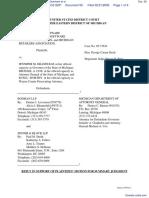 Entertainment Software Association et al v. Granholm et al - Document No. 59