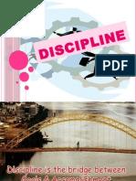 discipline-110926211419-phpapp02