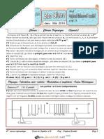 Devoir+de+Synthèse+N°3+-+Sciences+physiques+-+Bac+Informatique+(2009-2010)+Mr+Daghsni+mahmoud+essahbi (1)