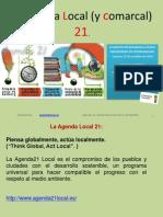 Agendas21_15102014