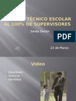 2. Bitacora Supervisores