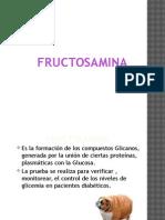 fructosamina.pptx