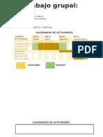 emprendimiento-libro-157-pag.docx
