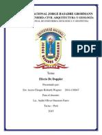 trabajo de fisica efecto de doppler.pdf