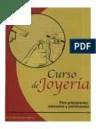 curso de joyeria bc.pdf