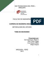 EL ORIGEN DE LAS LENGUAS.pdf