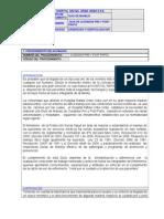 CUIDADOS_PRE_Y_POST_PARTO.pdf