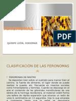 FEROMONAS-1