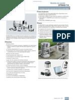 CATALOGO MAG8000.pdf
