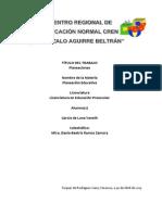 Investigación de planeaciones.pdf