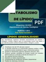 1-2015. Lipidos 1era Parte. Generalidades.pdf