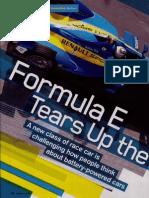 Formula E.pdf