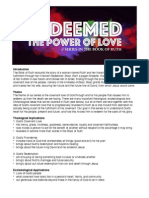 Redeemed Discipleship Guide.pdf