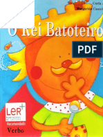 Oreibatoteiro 141011123220 Conversion Gate01