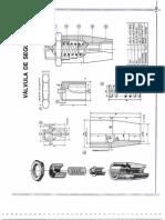 Componentes e Conjunto Montado