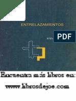 Steven Holl - Entrelazamientos.pdf
