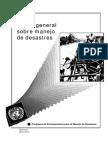 T_cnicas_para_la_obt.pdf