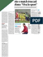 Il Fatto Quotidiano 24-06-2015