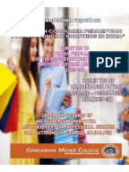 consumer perception towards online shopping india Significantly affected consumer behaviour towards online shopping hence, the   of personal involvement and stated that an individual perception on  indian 6  560 others 6 560 education high school and below 6.