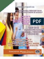 consumer perception towards online shopping india Issuu is a digital publishing platform  project report on consumer perception  sanjay gupta, name: project report on consumer perception towards online shopping.