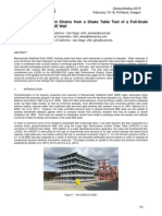 Geosynthetics 2015 Conference Paper