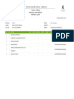 Materias 7C.pdf