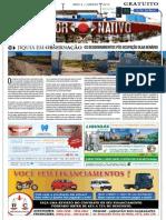 _Edicao_36_Jornal_Infornativo_